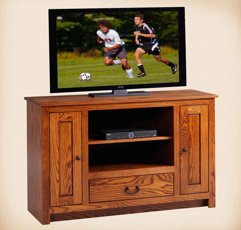 Express Series TV Stand