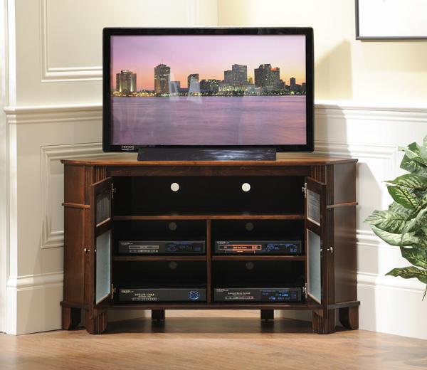 quality design 058bf 3c7d1 Amish Home Furnishings - Amish Furniture in Daytona Beach ...