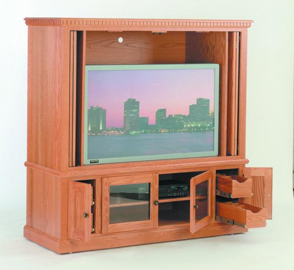 Amish Furniture In Daytona Beach