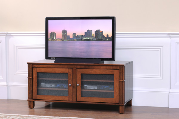 Arlington Collection TV Stand