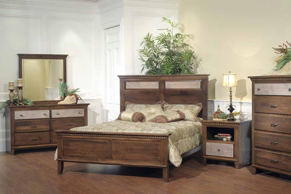 Amish Home Furnishings - Amish Furniture in Daytona Beach ...