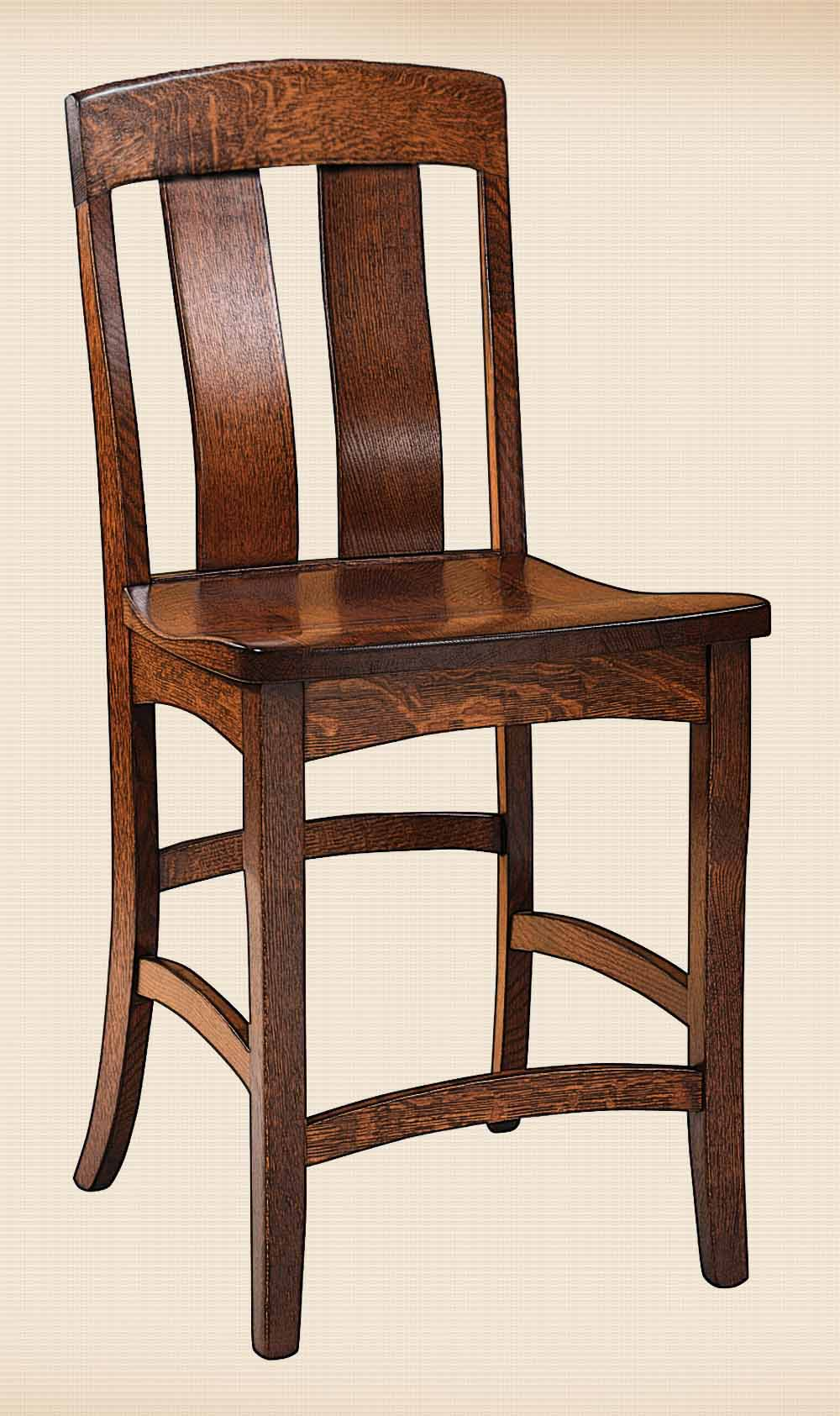 Amish Home Furnishings Amish Furniture In Daytona Beach