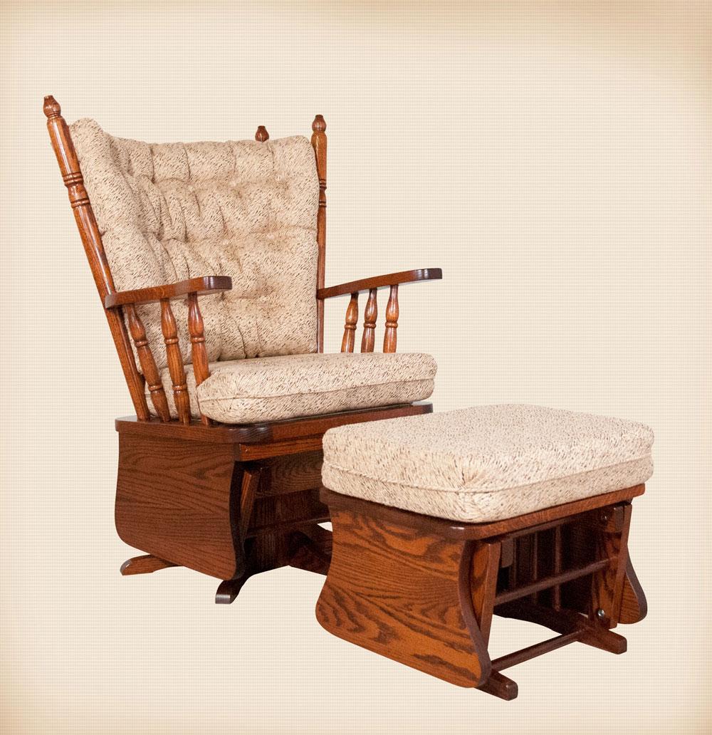 Amish Home Furnishings Amish Furniture In Daytona Beach Florida