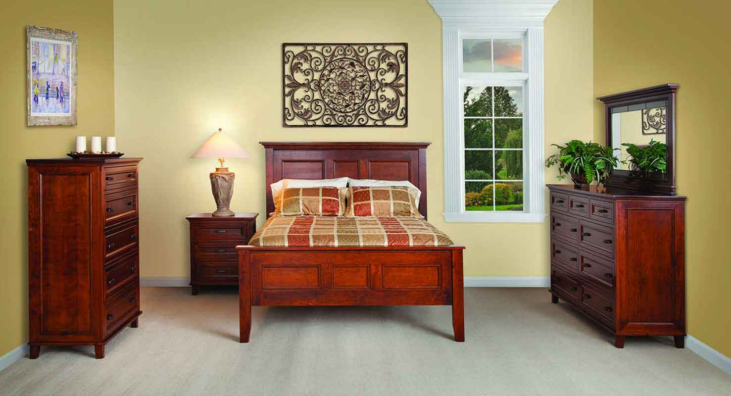 . Amish Home Furnishings   Amish Furniture in Daytona Beach Florida
