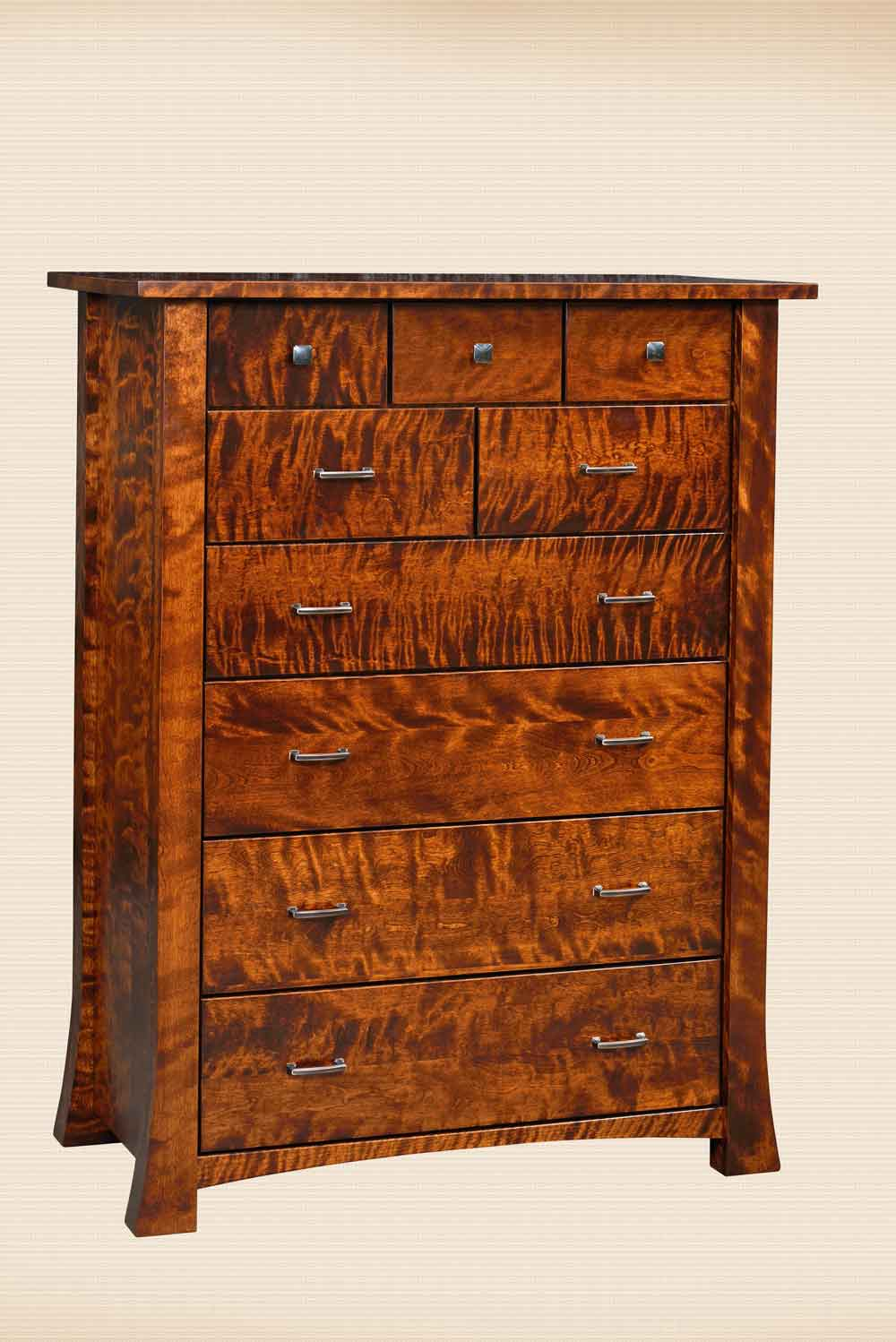 Linmore Chest