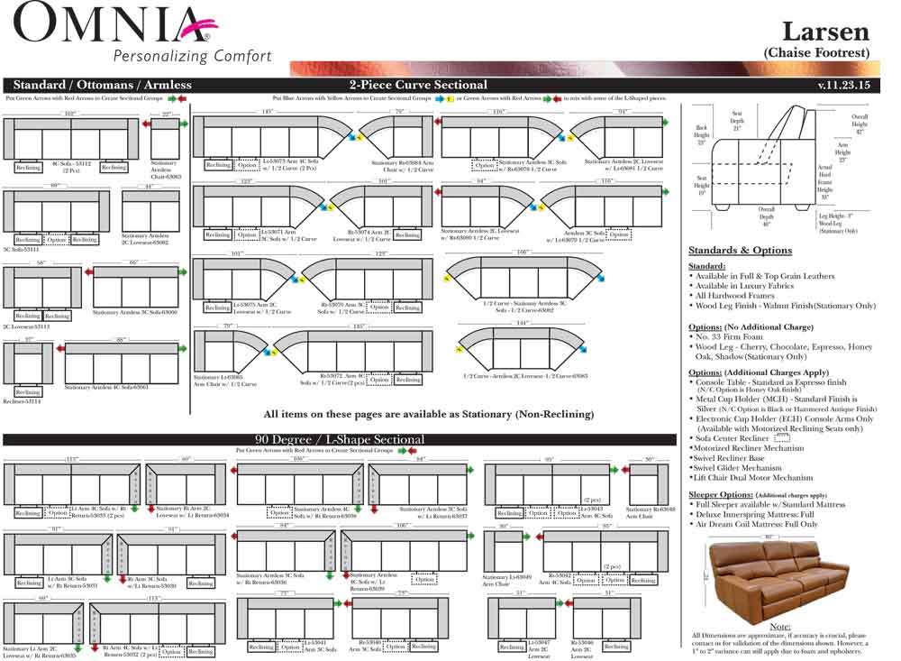 Amish Home Furnishings - Amish Furniture in Daytona Beach ... on furniture safety, furniture tables, furniture components, furniture made from mdf, furniture illustrations, furniture cad, furniture details, furniture home, furniture schedules, furniture kits, furniture materials, furniture mechanical drawings, furniture line drawings, furniture history, furniture diagrams, furniture tools, furniture repair, furniture placement in a small bedroom, furniture labels, furniture installation,